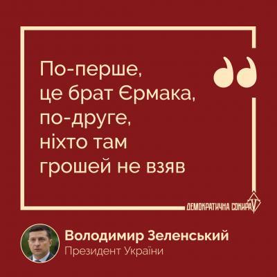 http://i.cxpoh.com/small/570e76d61061a77d1cdf349bc08825eb.jpg