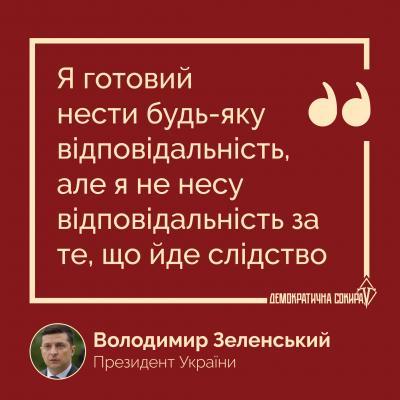 http://i.cxpoh.com/small/5871317a18a6a9055e8c2289f7c12840.jpg