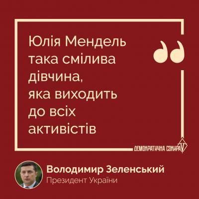 http://i.cxpoh.com/small/68c905b8909914a50b95970151e9374e.jpg