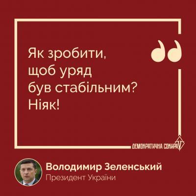 http://i.cxpoh.com/small/875109ceaa60b2ed04b14f3f75a8acf8.jpg