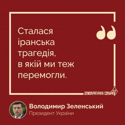 http://i.cxpoh.com/small/8ecb45b3f600e619be2daaf5d16b41d0.jpg