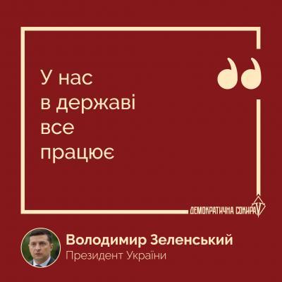 http://i.cxpoh.com/small/abd81f0ff9c69da57c2d7b1a942387cd.jpg