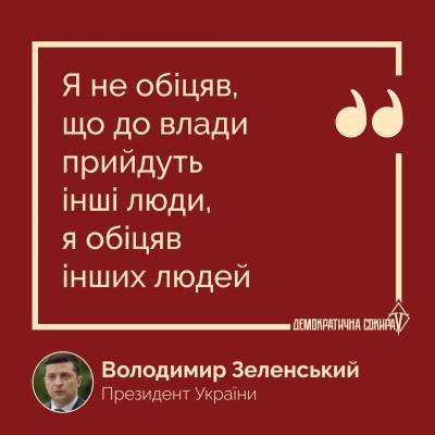 http://i.cxpoh.com/small/b8e42ba76b2ae82d3401dbe6f43be266.jpg