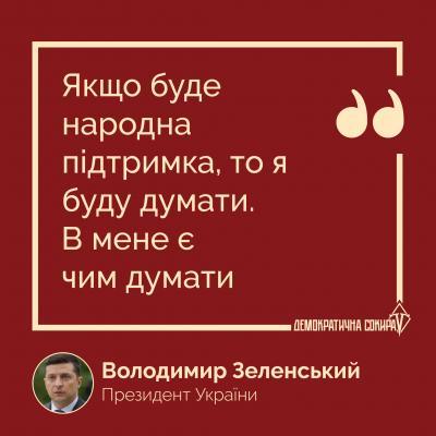 http://i.cxpoh.com/small/ebda1e3a8ec5c381cb28d47112692369.jpg